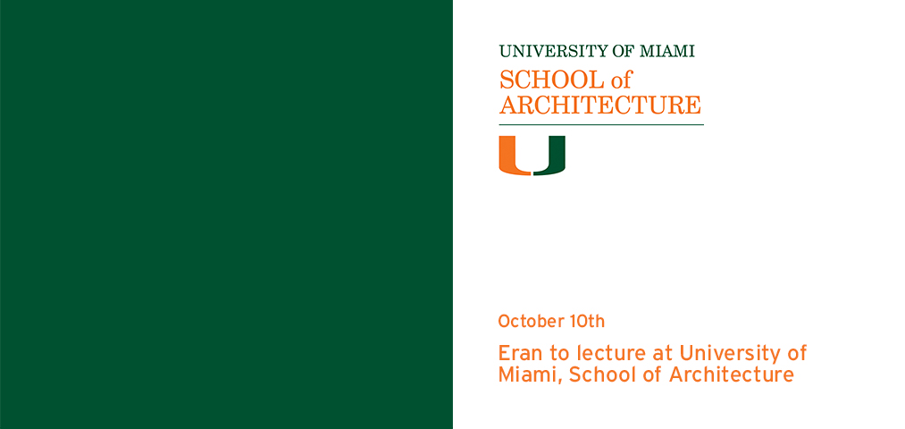 University of Miami_Home