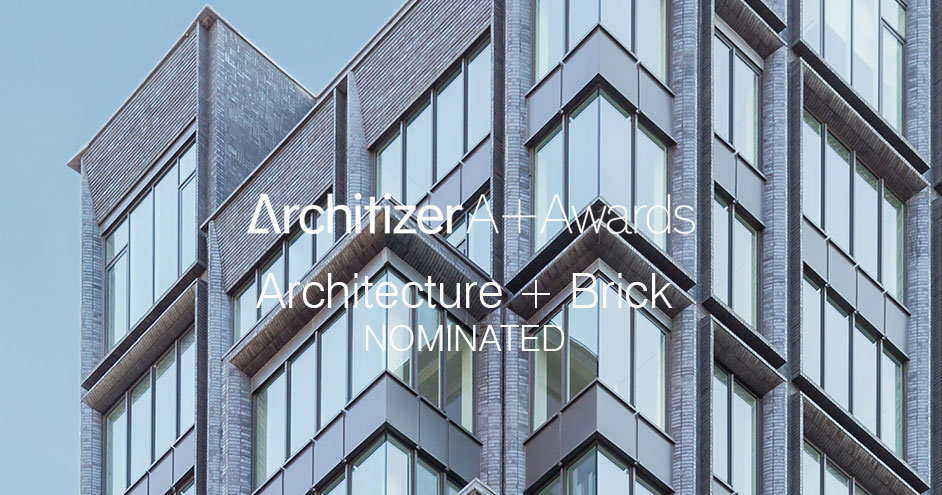 371-Architizer